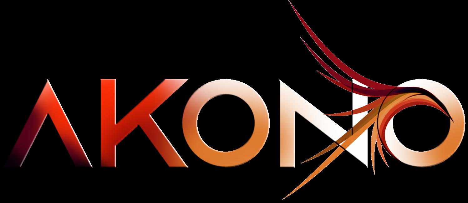 Akono – Perspektive Mannsein