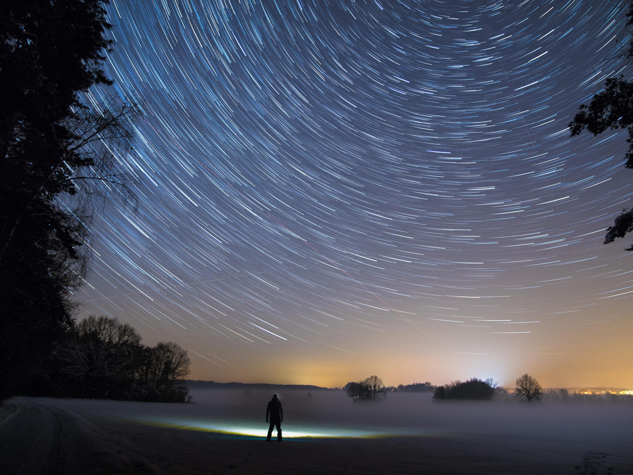 Weisheit, Pierre Teilhard de Chardin zu Spiritualität