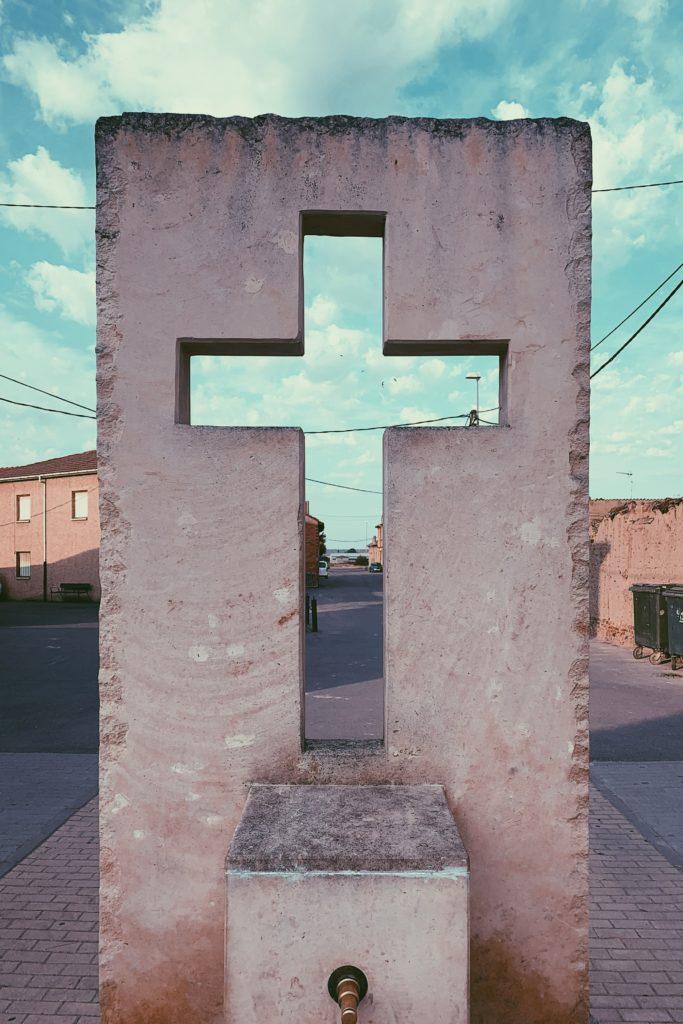 Perspektive Mannsein Thomas Merton Christliche Kontemplation Alles was heilig ist