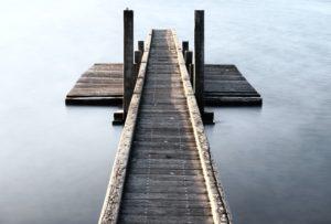 Perspektive Mannsein, Einssein, Rainer-Maria Rilke, Rilke Wenn etwas mir vom Fenster fällt, Gedicht