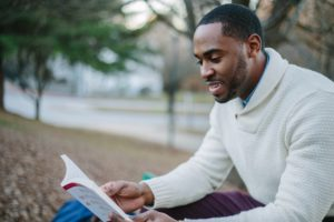 Perspektive Mannsein, Rezension; Buchbesprechung, Rezension, Ein ganzer Mann, Rymond, Fismer, Intergral, Männerbild, Mannsbild, Zukunft der Männlichkeit