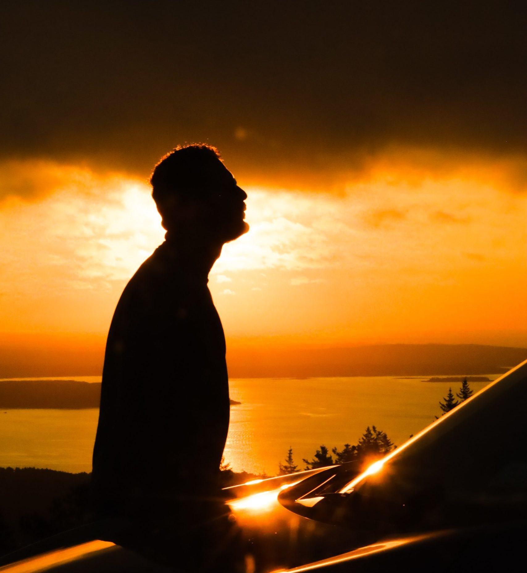 Perspektive-Mannsein_Mannwerden_Wie_ich_ein_Krieger_wurde-Gedicht_Bild