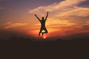 Perspektive Mannsein, ich nwill m eine Leben zurück, Leben, Sterben, angst, Evolution, Schöpfung, Schöpfer, Gott, Hermann Hesse, Gedicht Stufen, Raum, durchschreiten, verwandelt, Aufmacher, Titelfoto