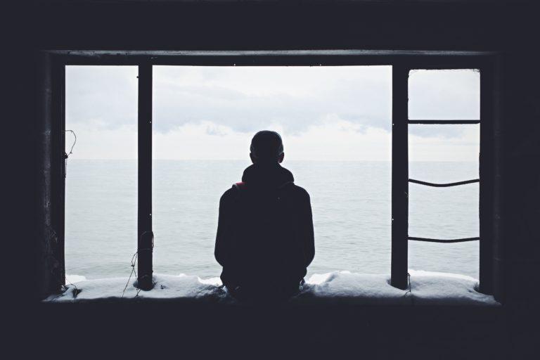 Read more about the article Depressionen und Suizid – Zweiter Brief an Sergei