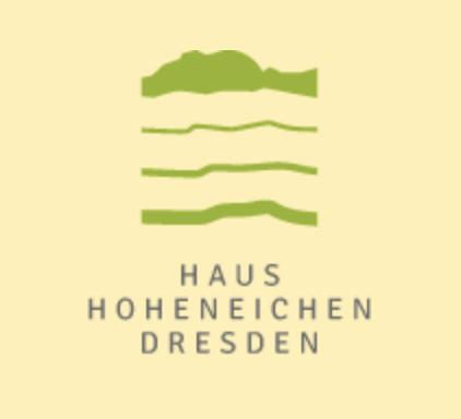 Ignatische Erxerzitien nach Maß in Dresden